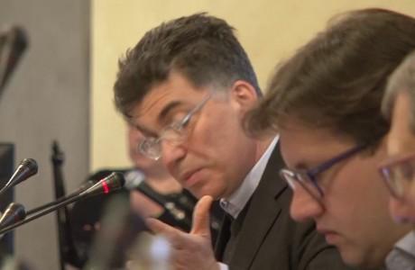 05.04.2017 Approvato il Piano Strategico Metropolitano