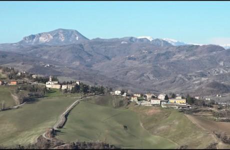 15.03.2018  Bologna-Firenze, andata e ritorno