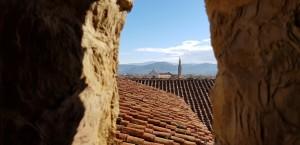 torre-arnolfo