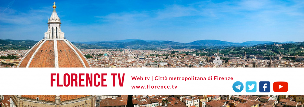FLORENCE TV(4)
