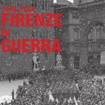 Firenze_guerra