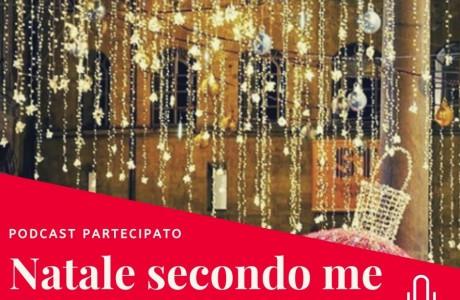NATALE-SECONDO-ME