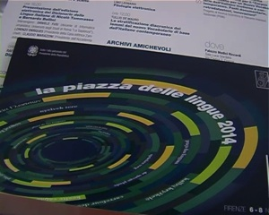 Piazza_lingue_2014