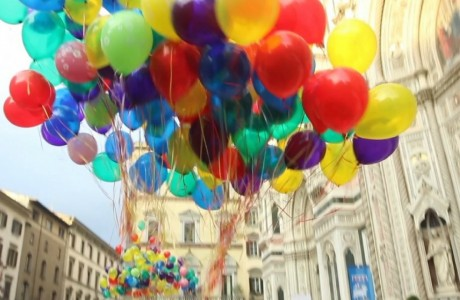 duomo-firenze-palloncini