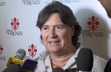 A Firenze arrivano i Trisome Games 2016