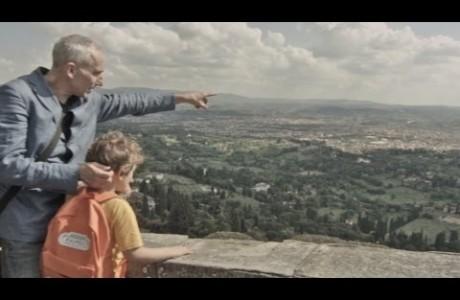 A Firenze e Fiesole torna Family Tour con tante novità!