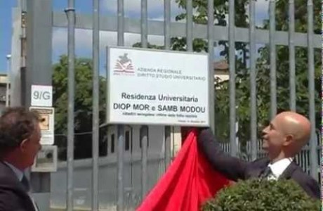 A Firenze una nuova residenza universitaria
