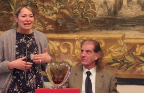 A Franco Zeffirelli il premio Musiwa 2019