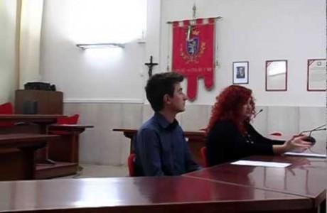 AISM e Angeli del Bello a Figline e Incisa Valdarno