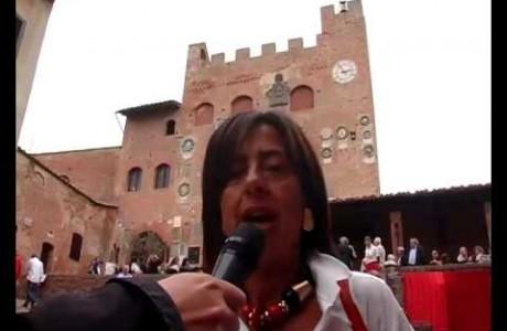 Aldo Busi incontra Boccaccio