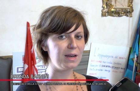 Approvato il bilancio della Città Metropolitana di Firenze
