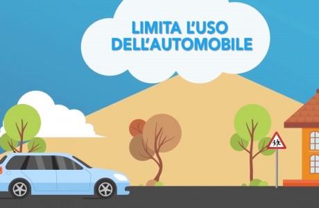 Area fiorentina, ordinanza antismog prorogata fino al 16 gennaio
