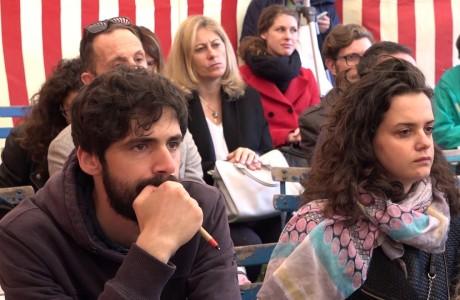 """""""Artigianato e Palazzo"""" per salvare il museo di Doccia"""