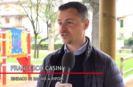 Bagno a Ripoli, 700mila euro dal Bando periferie per quattro progetti