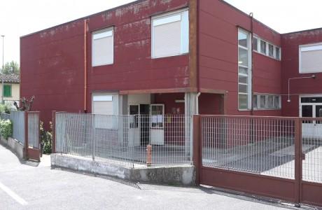 Bando periferie, a Fiesole arrivano oltre cinque milioni di euro