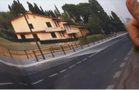 Bando periferie, a Vinci arriva la pista ciclopedonale