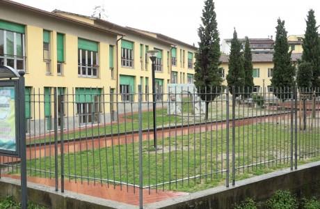 Bando periferie, adeguamento antisismico alle scuole di Montespertoli