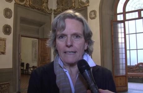 Bando Periferie, il dettaglio sugli interventi finanziati a Fiesole