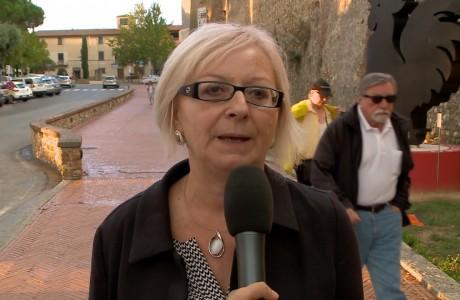 Bilancio di previsione del Comune di San Casciano Val di Pesa