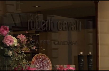 Caffè Giacosa Firenze, unità di crisi metropolitana
