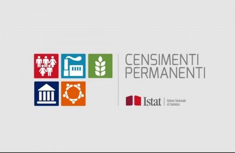 Censimento permanente Istat: la presentazione a Firenze