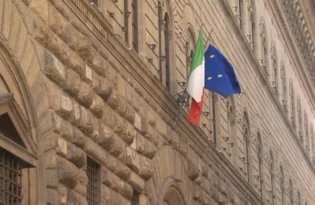 Città Metropolitana di Firenze, consiglio il 21 marzo