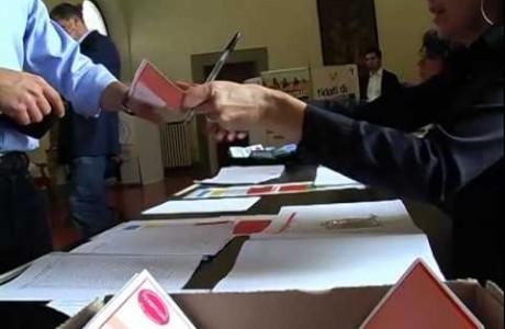 Città metropolitana di Firenze, la lista dei 18 eletti