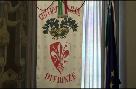 """Città Metropolitane, Dario Nardella: """"Completare riforma o fallimento"""""""