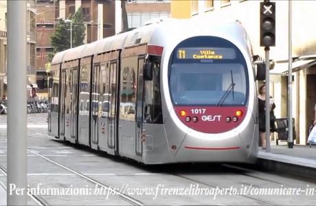 """""""Comunicare in tramvia"""", concorso letterario rivolto agli studenti"""