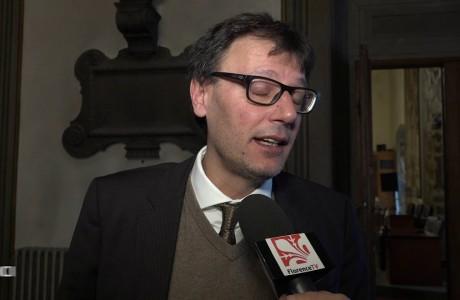 Consiglio Città Metro FI, ok al Piano delle performance 2019-2021