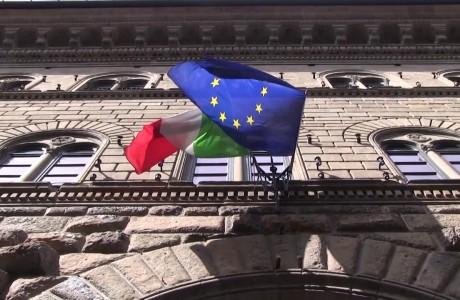 Consiglio Città metropolitana di Firenze 30 maggio 2018