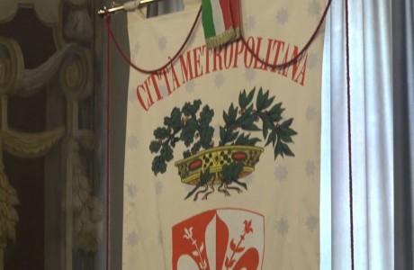 Consiglio metro, ok al prolungamento con Mus.E e a Toscana Promozione per il Mice