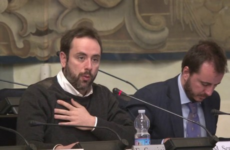 Consiglio Metropolitano, approvati il Piano anticorruzione e quello territoriale