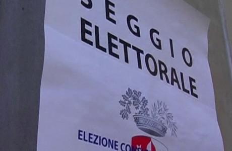 Consiglio metropolitano, convocate le elezioni
