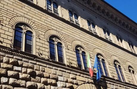 Consiglio metropolitano del 16 gennaio 2019