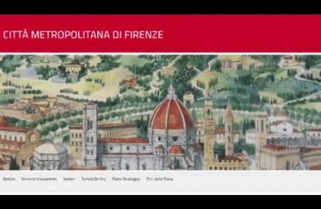 Consiglio metropolitano del 17 ottobre