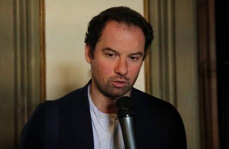Consiglio Metropolitano del 27 settembre