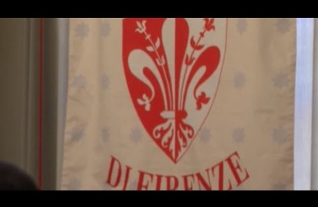 Consiglio Metropolitano di Firenze 3 maggio 2017
