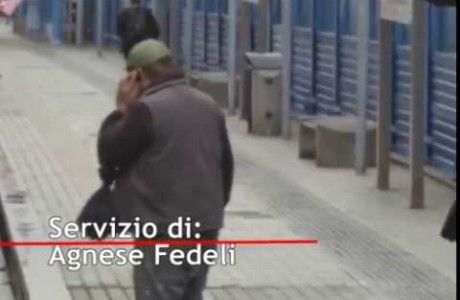 Controlli antievasione Trenitalia anche nell'Area Metropolitana di Firenze