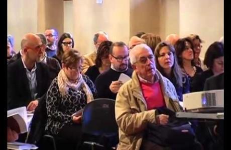 Convegno nazionale Legautonomie 2014