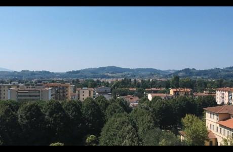 Covid 19, la Città Metropolitana di Firenze adotta provvedimenti sui tributi