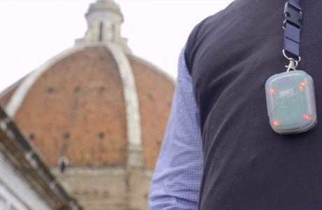 Cultura e distanziamento fisico: ecco come sarà visitare il Duomo di Firenze nella Fase 2
