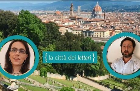 Cultura, La Città dei lettori 2020: il festival posticipato a fine agosto