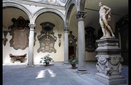 Dal Consiglio Metropolitano nuovi fondi agli enti culturali
