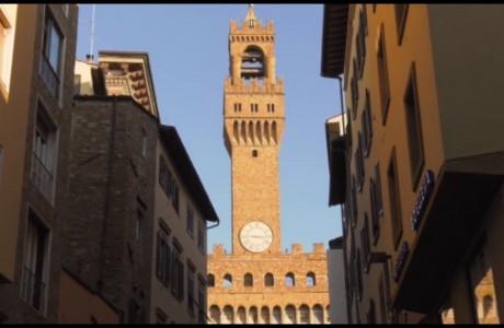 Dopo il lockdown, ripartono la cultura e gli spettacoli a Firenze e città metropolitana