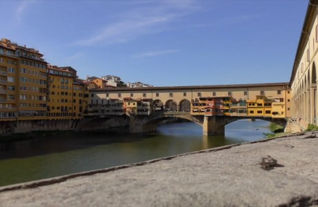 Elezioni Firenze e area metropolitana 26 maggio 2019