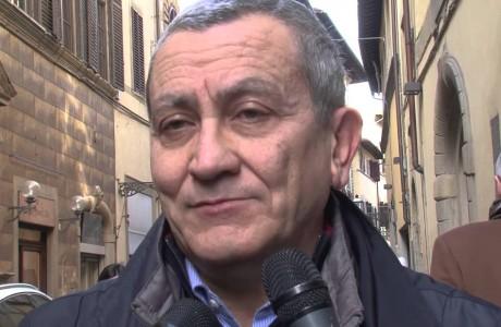 Emergenze, Città Metropolitana e Gruppo FS uniti per gestirle