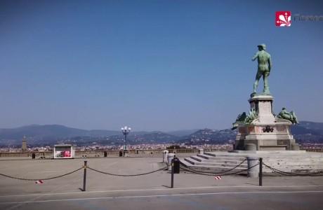 Estate 2020: le nuove proposte per tornare a viaggiare in Toscana