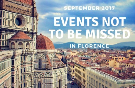 events-not-to-be-missed-september-2017-florence
