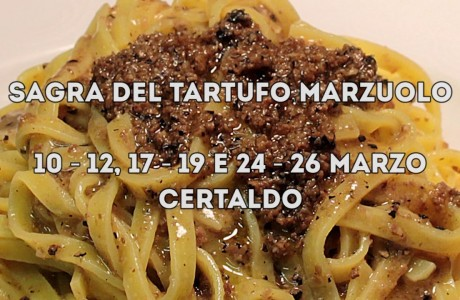 Eventi marzo 2017 Firenze e Città Metropolitana